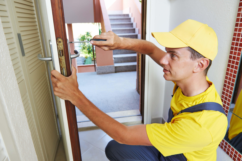 residential locksmith residential locksmith98 locksmith